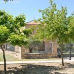 Foto Ermita de la Soledad de Talamanca de Jarama 14