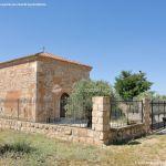 Foto Ermita de la Soledad de Talamanca de Jarama 15