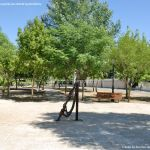 Foto Parque de la Ermita en Talamanca de Jarama 2