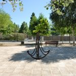 Foto Parque de la Ermita en Talamanca de Jarama 3