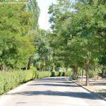 Foto Parque de la Ermita en Talamanca de Jarama 6