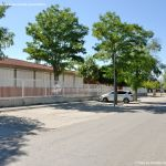 Foto Colegio Público de Talamanca de Jarama 1