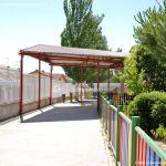 Foto Colegio Público de Talamanca de Jarama 3