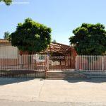 Foto Colegio Público de Talamanca de Jarama 4