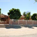 Foto Colegio Público de Talamanca de Jarama 5