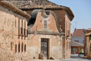 Foto La Cartuja de Talamanca de Jarama 3