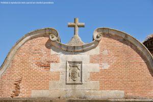 Foto La Cartuja de Talamanca de Jarama 13