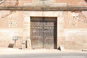 Foto La Cartuja de Talamanca de Jarama 14