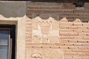 Foto La Cartuja de Talamanca de Jarama 18