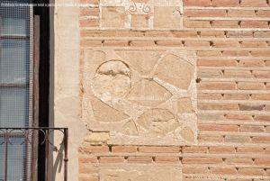Foto La Cartuja de Talamanca de Jarama 19