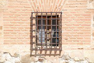 Foto La Cartuja de Talamanca de Jarama 31