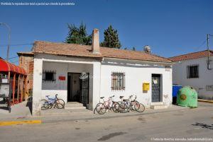 Foto Centro de Acceso Público a Internet de Talamanca de Jarama 1