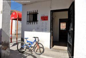 Foto Centro de Acceso Público a Internet de Talamanca de Jarama 2