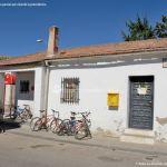 Foto Centro de Acceso Público a Internet de Talamanca de Jarama 4