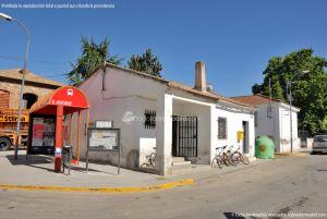 Foto Centro de Acceso Público a Internet de Talamanca de Jarama 6