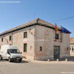 Foto Casa de Cultura de Talamanca de Jarama 2