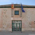 Foto Casa de Cultura de Talamanca de Jarama 3