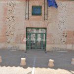 Foto Casa de Cultura de Talamanca de Jarama 5