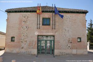 Foto Casa de Cultura de Talamanca de Jarama 6