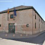 Foto Casa de Cultura de Talamanca de Jarama 8