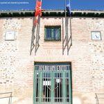 Foto Ayuntamiento Talamanca de Jarama 2