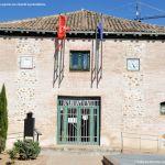 Foto Ayuntamiento Talamanca de Jarama 6