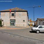Foto Ayuntamiento Talamanca de Jarama 9
