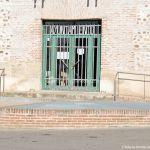 Foto Ayuntamiento Talamanca de Jarama 11