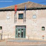 Foto Ayuntamiento Talamanca de Jarama 12