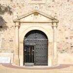Foto Iglesia de San Juan Bautista de Talamanca de Jarama 51