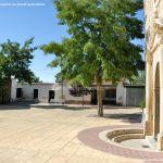 Foto Plaza de San Juan Bautista 8