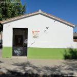 Foto Casa de Niños en Talamanca de Jarama 2