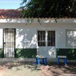 Foto Casa de Niños en Talamanca de Jarama 6