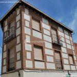 Foto Centro Cultural de Tielmes 3