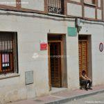 Foto Centro Cultural de Tielmes 4