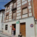 Foto Centro Cultural de Tielmes 5