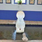 Foto Lavadero Municipal en Tielmes 3