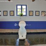 Foto Lavadero Municipal en Tielmes 4