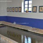 Foto Lavadero Municipal en Tielmes 8