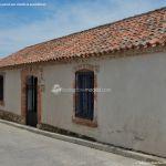 Foto Lavadero Municipal en Tielmes 9