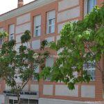 Foto Centro de Día La Solana 3