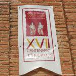 Foto Iglesia de los Santos Niños Justo y Pastor 2