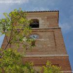 Foto Iglesia de los Santos Niños Justo y Pastor 15