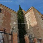 Foto Iglesia de los Santos Niños Justo y Pastor 19