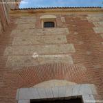 Foto Iglesia de los Santos Niños Justo y Pastor 31