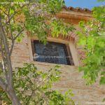 Foto Iglesia de los Santos Niños Justo y Pastor 33