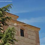 Foto Iglesia de los Santos Niños Justo y Pastor 42