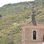 Foto Iglesia de los Santos Niños Justo y Pastor 48