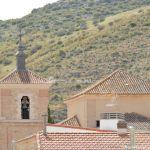 Foto Iglesia de los Santos Niños Justo y Pastor 49