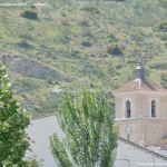 Foto Iglesia de los Santos Niños Justo y Pastor 51